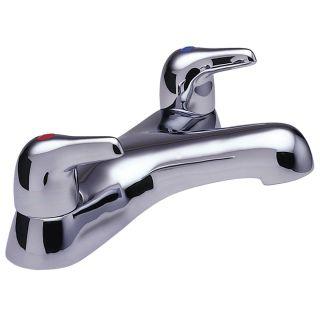 Leger - L557 Bath Filler