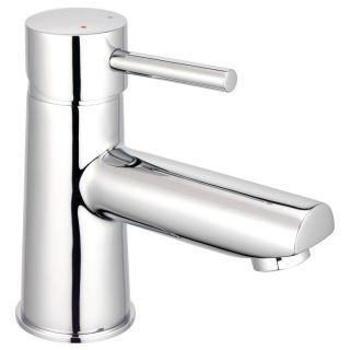 Ebro - Mono Bath Filler