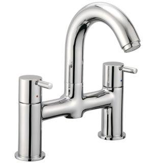 Visio - Bath Filler