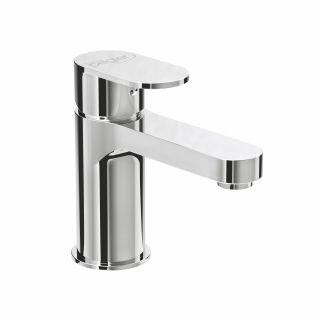 Strata Blade - Mono Bath Filler