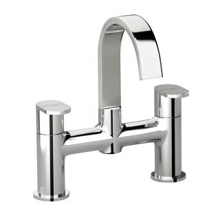 Strata Blade - Bath Filler