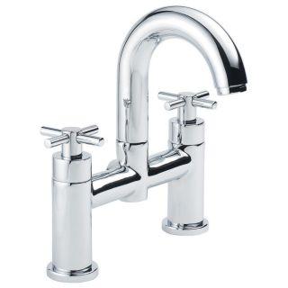Xia - Bath Filler