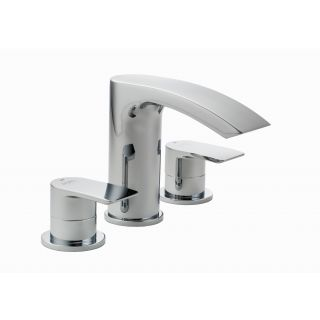 Lamina - Bath Filler