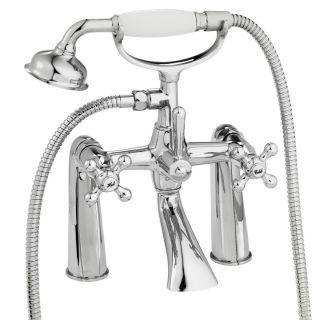 Souvenir - Bath Shower Mixer with Shower Kit