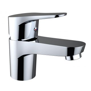 Start Urban - Mono Basin Mixer