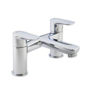 Andreu - Deck Bath Filler