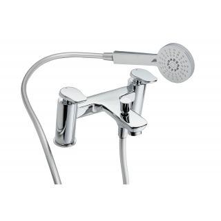 Gervasi - Bath Shower Mixer