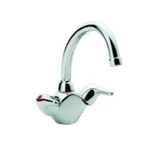 Leger - L526 Sink Mixer