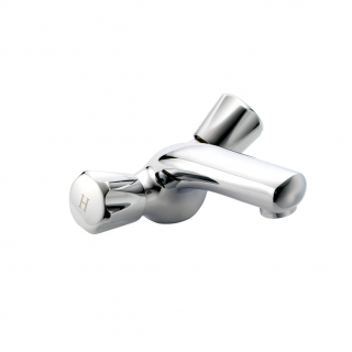 Polo - P565 Mono Basin Mixer