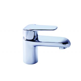 Start Elegance - Mono Basin Mixer
